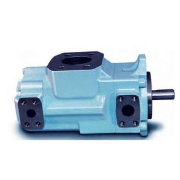 DENISON丹尼逊液压泵